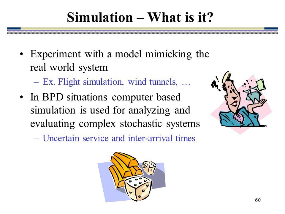 Virtual Reality Simulation in Ear Microsurgery: A Pilot Study