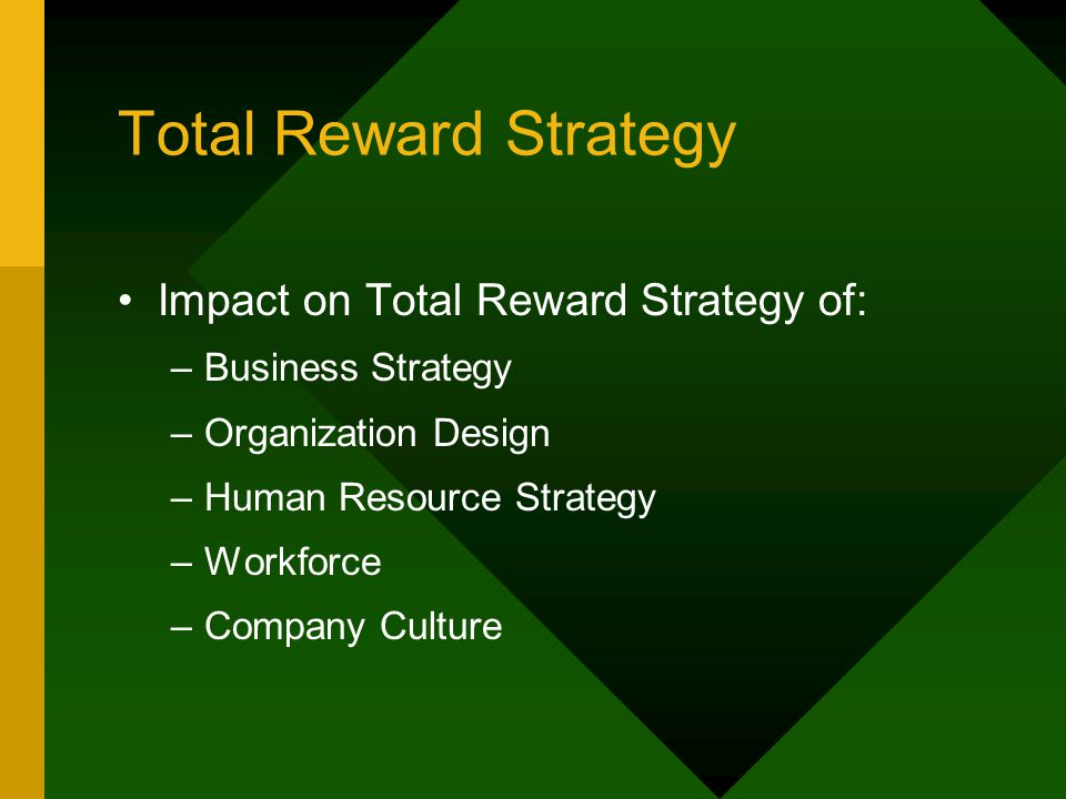 total reward strategy of samsung  tasks, they receive performance-based rewards and are encouraged to set   they unlock their full potential and are given the right amount of.