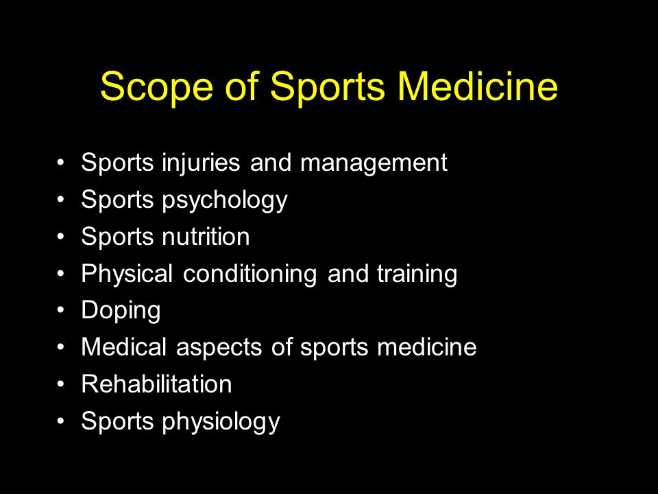 non athletes on steroids