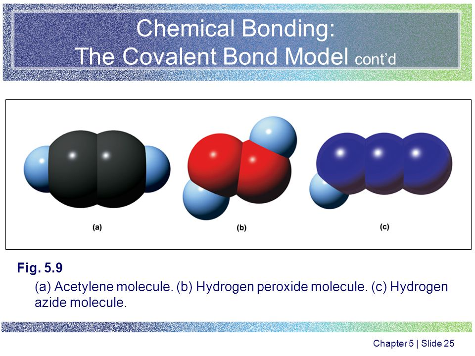 essays chemical bonding One type of chemical bond is an ionic bond ionic bonds are formed by the electrostatic attraction of atoms that have opposite charges an ion is an atom that has gained or lost one or more of its electrons in its outer shell, therefore giving the atom either a positive or negative charge ionic.