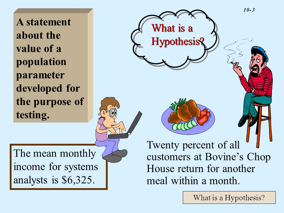 The mean monthly income for systems analysts is $6,325.