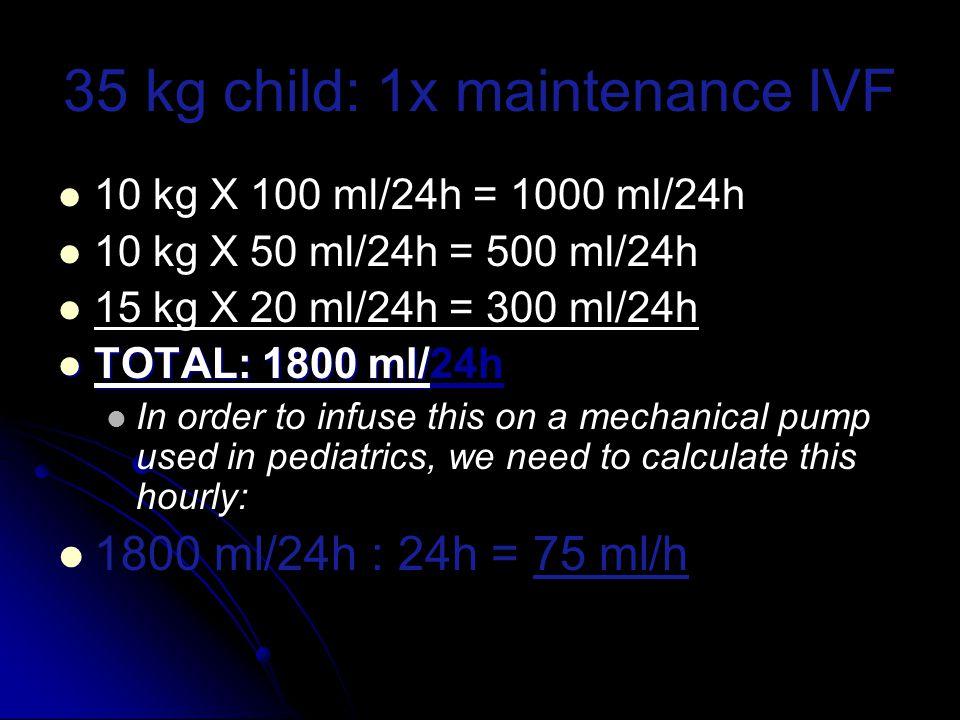 Child maintenance options online calculator