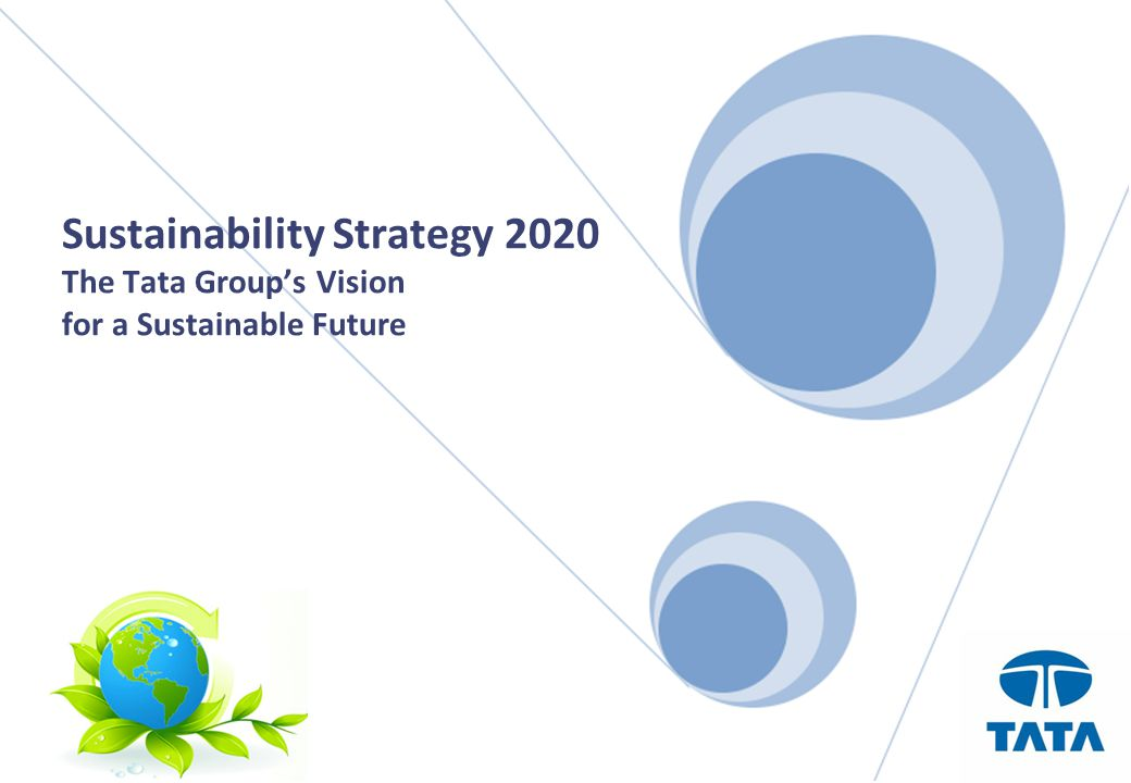 bp global future strategy sustainability Sustainability footprints in smes – strategy and case studies for entrepreneurs and small bp deepwater horizon incident strategy and global economic issues.
