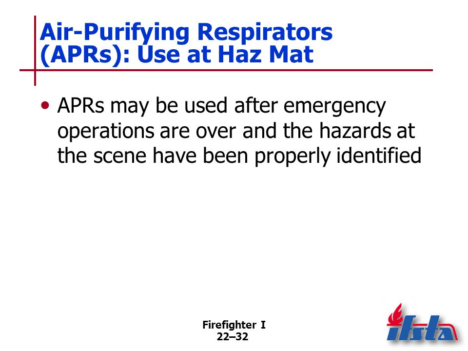 Particulate-Removing Filters