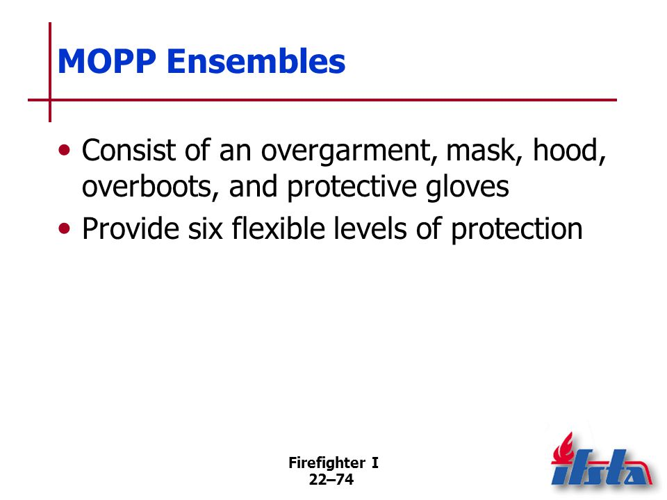 PPE Selection Factors First-arriving responders often rely upon information in the Emergency Response Guidebook (ERG)