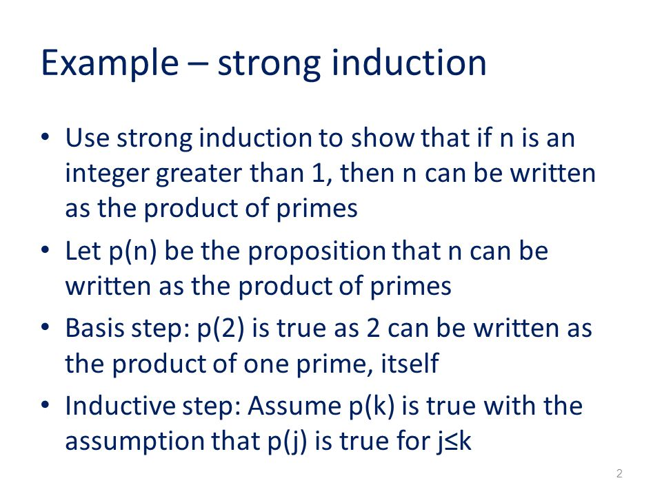 CSE115/ENGR160 Discrete Mathematics 03/31/11 - ppt video online download