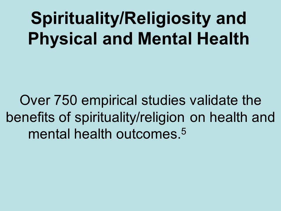 religious beliefs vs medical effectiveness Religious beliefs and medical treatment: the challenge to patient consent meredith blake abstract this paper seeks to explore the legal structure of consent and its particular.