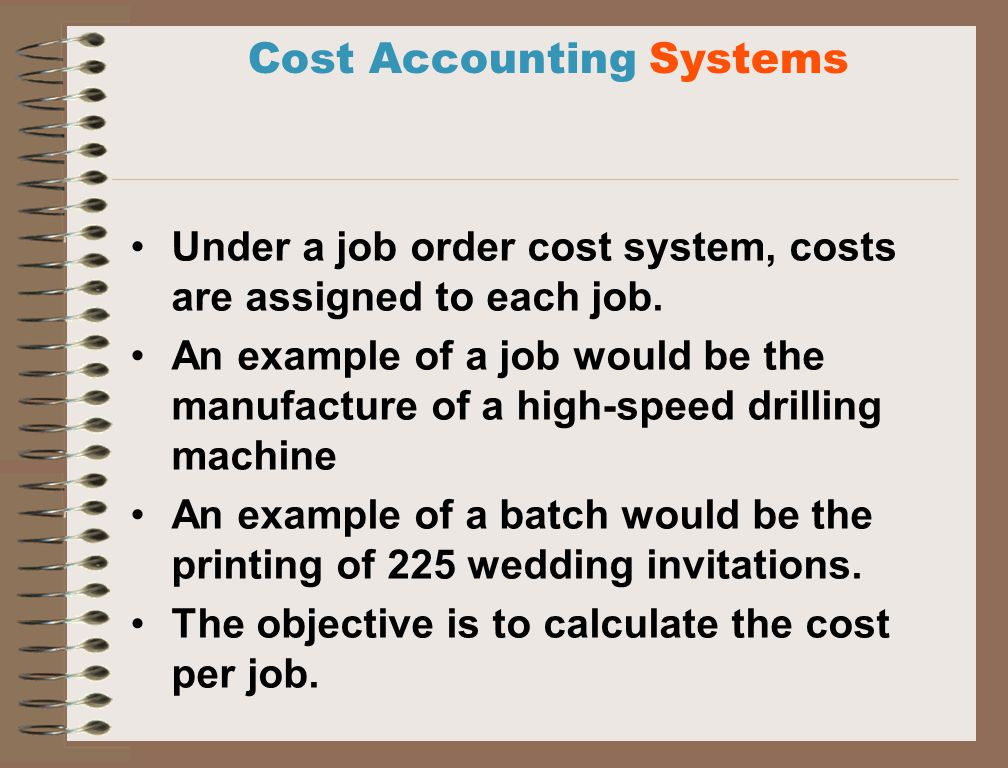types of costs in accounting In production, research, retail, and accounting, a cost is the value of money that has been used up to produce something or deliver a service, and hence is not available for use anymore.