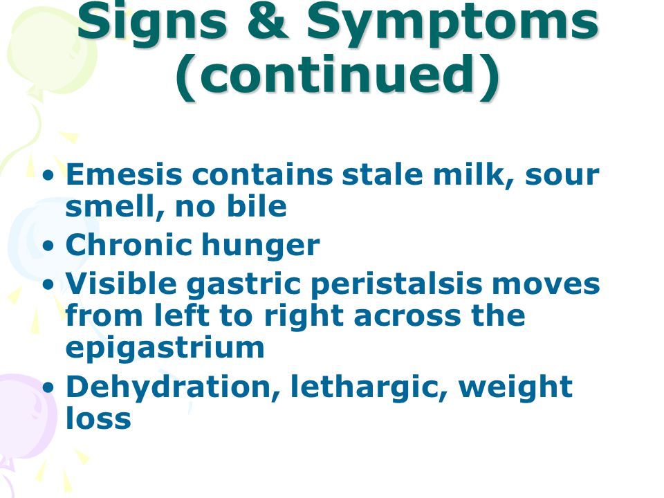 Gastrointestinal Stressors And Adaptation  Ppt Video. Rose Cottage Signs. Cancer Early Signs. Lips Signs. Street Sign Signs Of Stroke. Gypsy Signs Of Stroke. Life Signs Of Stroke. Numerology Signs. Paper Signs