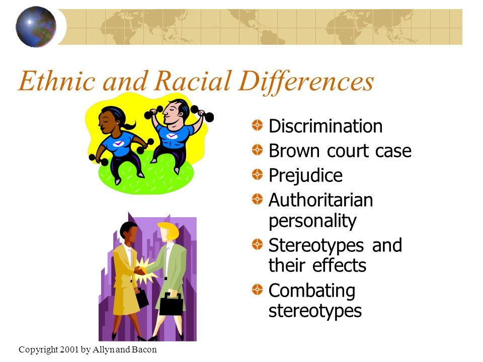 """stereotyping using racial profiling Hibit racial profiling"""" and • """"stereotyping certain races as having a greater propensity to commit crimes is racial and ethnic profiling in its domestic."""