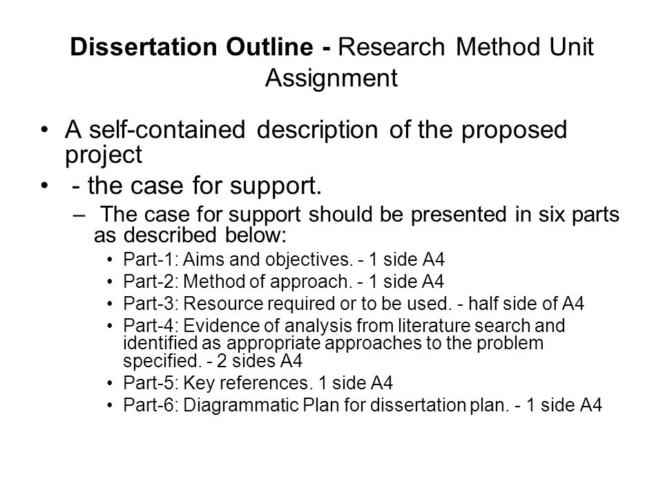 dissertation outline mixed methods Insert title hereinsert name heredissertation submitted to the abraham s fischler college of education.