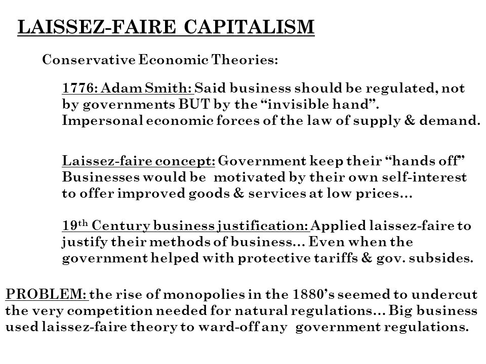 the hyper capitalist nature of the us government Economic systems necessarily interact with social and political systems welfare capitalism still operates in the united states, where the government ensures minimum labor welfare provisions provided by the state within the context of a capitalist economy in the united states.