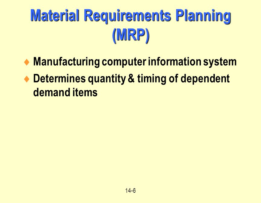material requirements planning mrp system riordan manufacturing Ops 571 in order to succeed, you must read/uophelpdotcom ops 571 entire course (new) (2 set) click here to buy the tutorial.