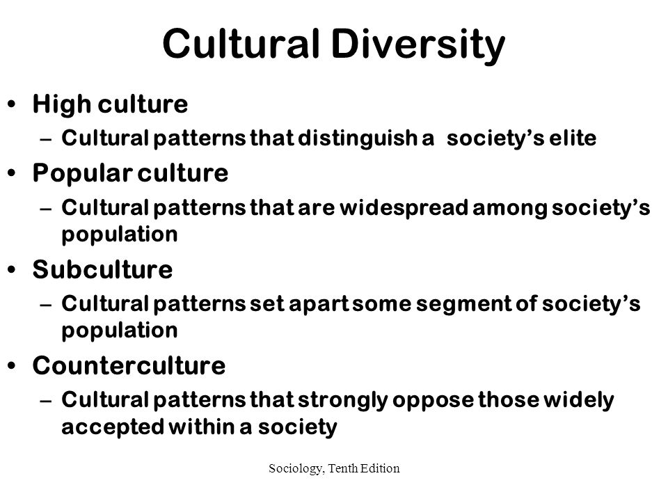 subculture vs multiculturalism What is the difference between intercultural and intracultural one way to distinguish between intercultural and intracultural communication is to look at.