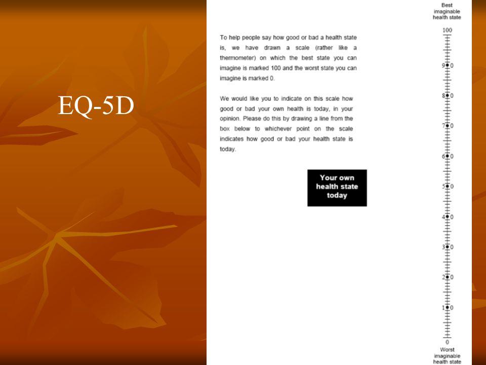 EQ-5D
