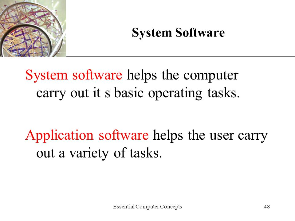 computer operating system concepts pdf
