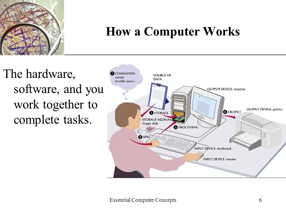 how to download putlocker video to computer