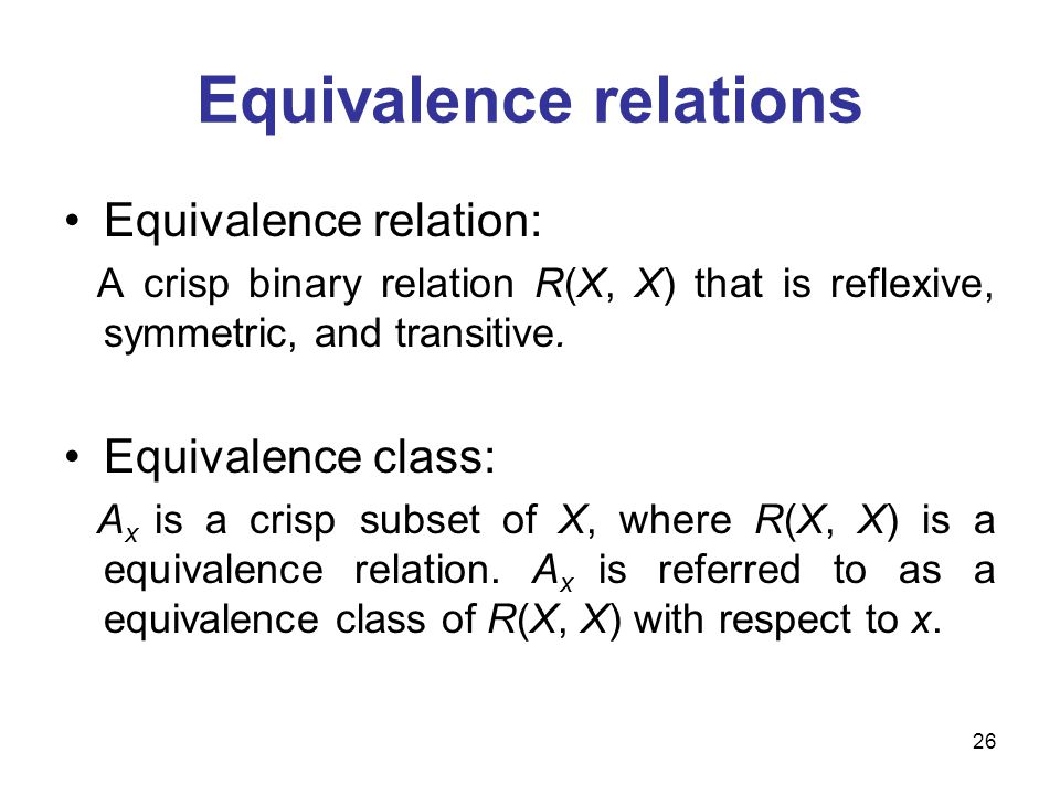 reflexive symmetric and transitive relations pdf