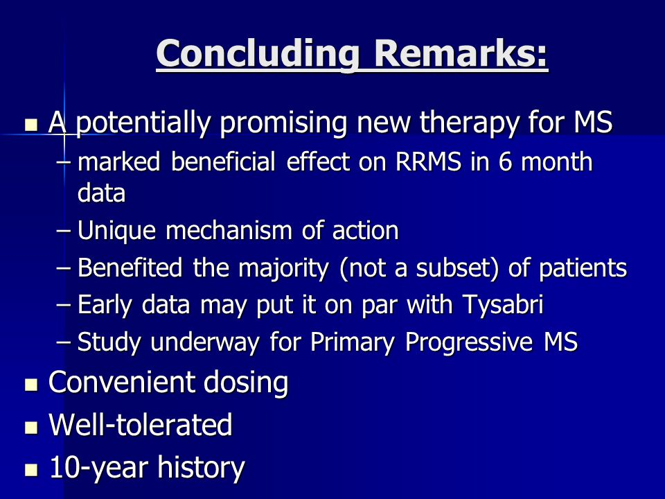 Rituximab Rituxan Amp Multiple Sclerosis Ppt Download