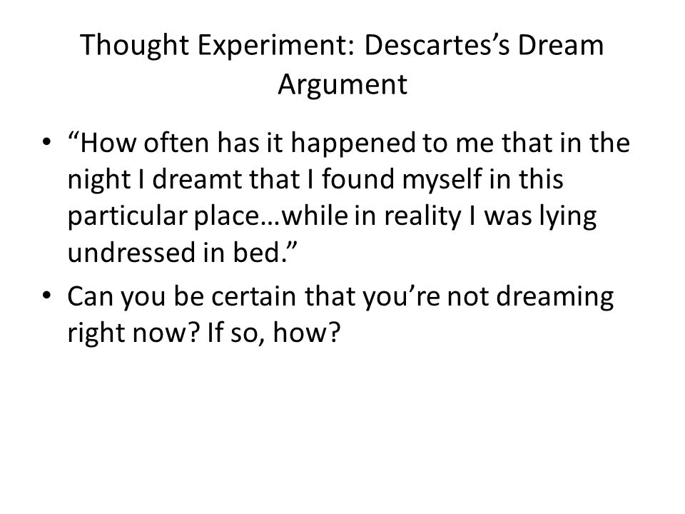 dream argument American dream essay everyone has an equal opportunity at reaching the american dream counter argument however, there are many people who would disagree.
