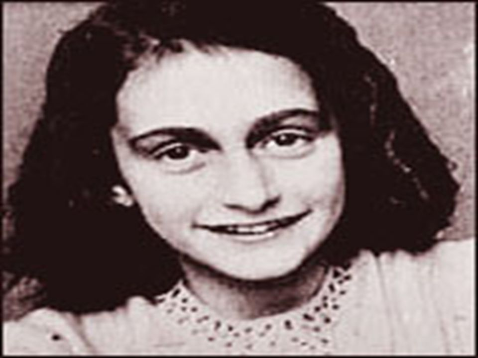 read the diary of anne frank pdf