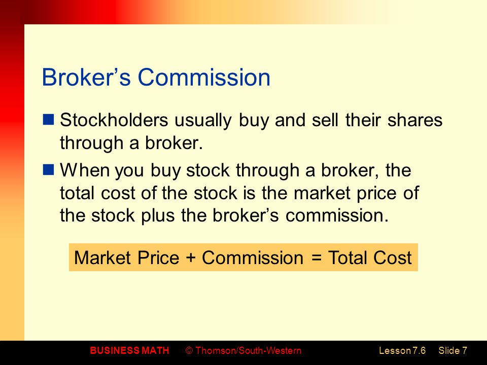 how to calculate number of shares to buy