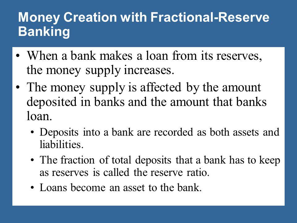 Payday loan abbeville la image 2