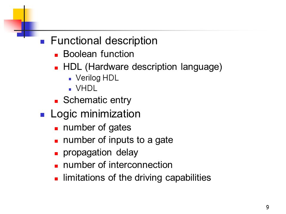 combinational logic chapter ppt video online download