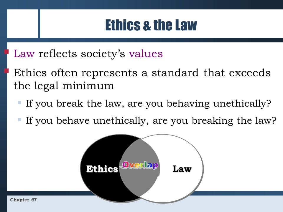 do you agree or disagree with ethical relativism What is cultural relativism why is cultural relativism so cultural relativism is closely related to ethical but most of the world would agree that ending.
