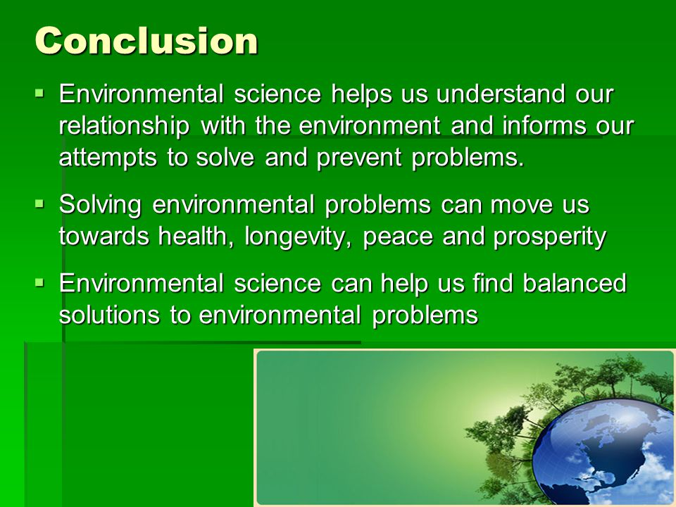 saving birds from extinction environmental sciences essay write an essay on birds