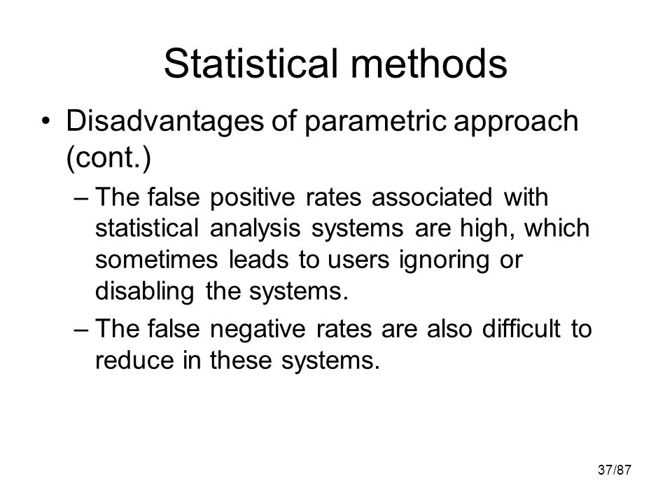 disadvantages advantages and assumptions positivist and Basically, there are two assumptions of positivism (smith et al, 1991) the first one is that reality is external following one of the advantages of quantitative methods is that they can provide a wide coverage of the range of however, among the disadvantages of this approach is that it is somewhat inflexible and artificial.