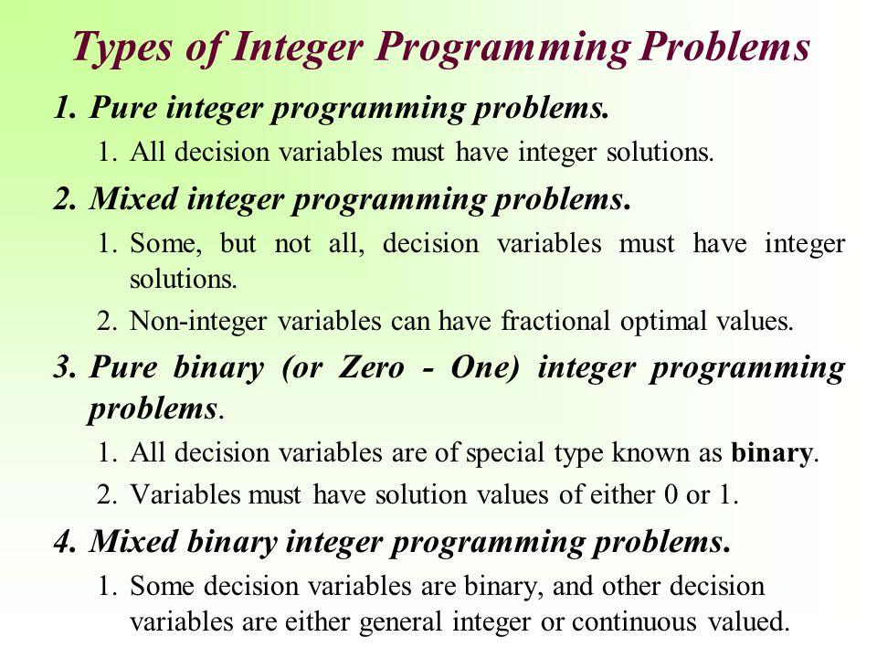Smartoption binary options