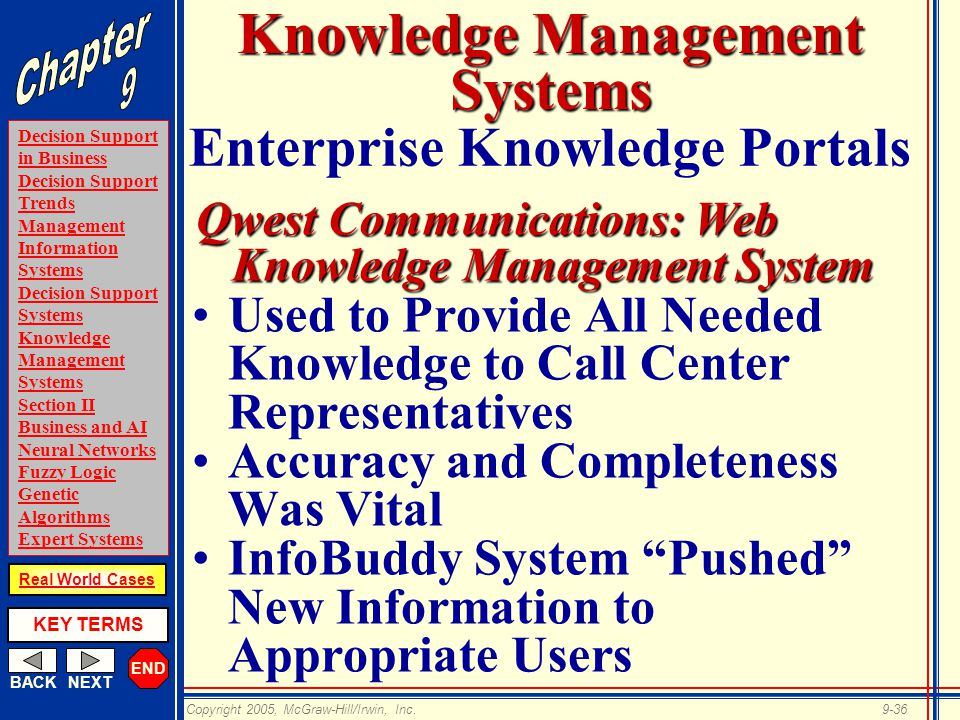 can knowledge management systems help pfizer Download citation on researchgate   knowledge management concepts in  action: a  this research is a case study on pfizer's loughbeg tablet plant, a  highly  they have to realize that no company can by themselves create  knowledge, it is  compensation system is an important tool in attracting and  retaining talent.