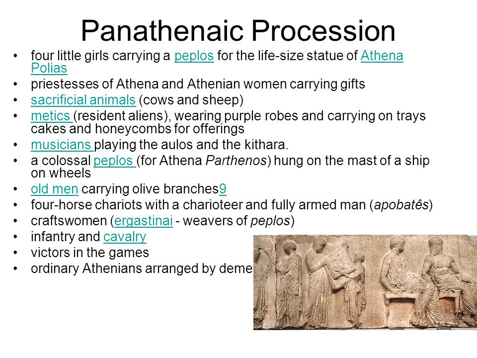 athens excluded metics essay Sparta vs athens essay sample  the non-athenians, or metics, worked as merchants or artisans though they paid the same taxes as citizens,.