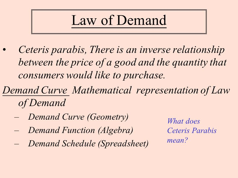 "description of the demand and supply model and relationship between each other Forecasting demand and supply the second phase of human resource planning, forecasting demand and supply and keyed as to the ""promotability"" of each role."