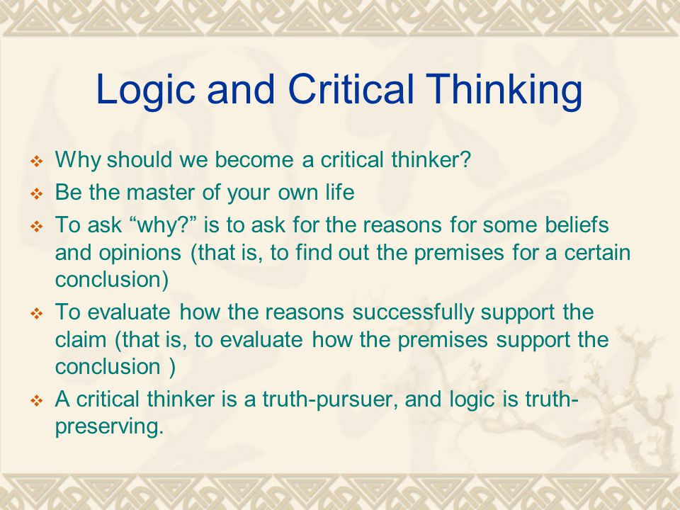 critical thinking press logic About us mission history our guarantee articles & advice what is critical  thinking awards & honors testimonials press releases product safety.