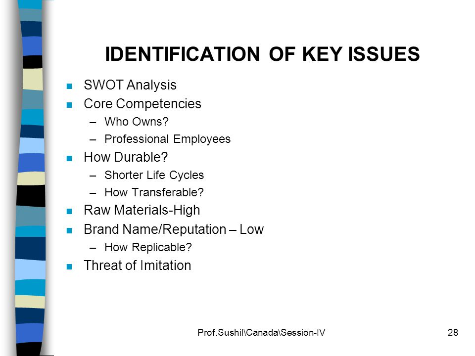 swot maytag Savory snacks market analyzed the industry region, including the product price, profit, capacity, production, capacity utilization, supply, demand and industry growth rate etc in the end, the report introduced new project swot analysis, investment feasibility analysis, and investment return analysis to 2022.