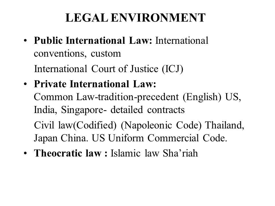 public international law pdf india