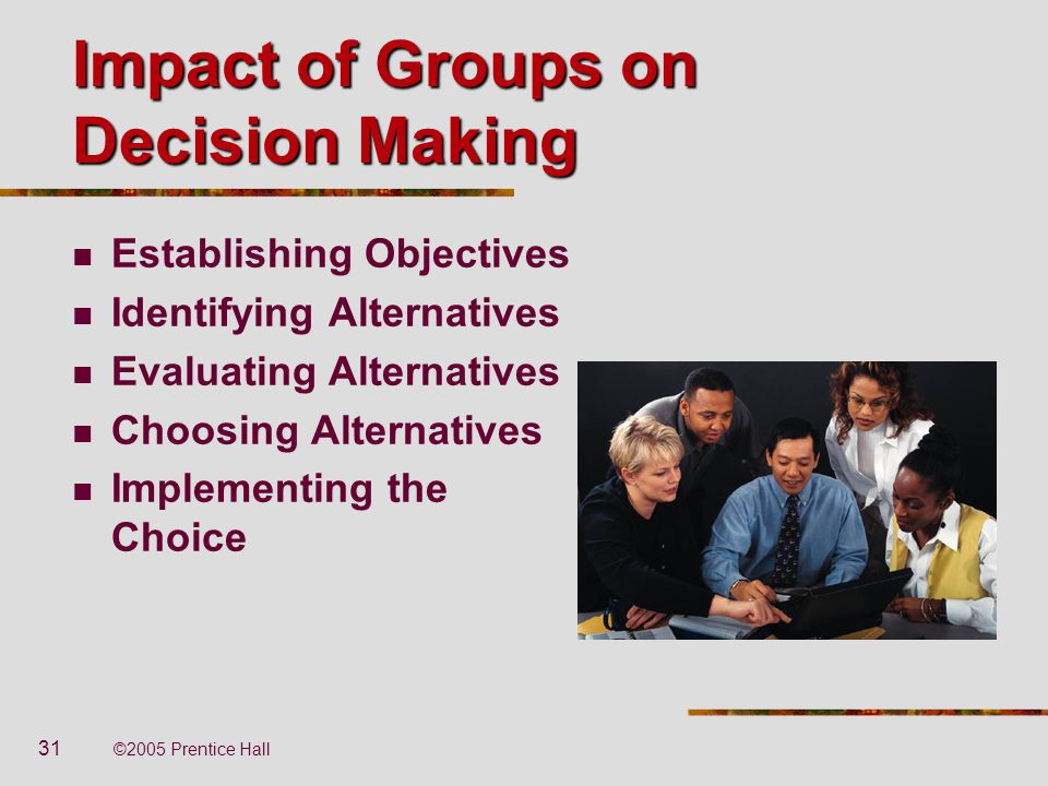 the impact of decision making on How poverty affects people's decision-making processes  cultural processes  underpinning decision-making insights on the impact of poverty.