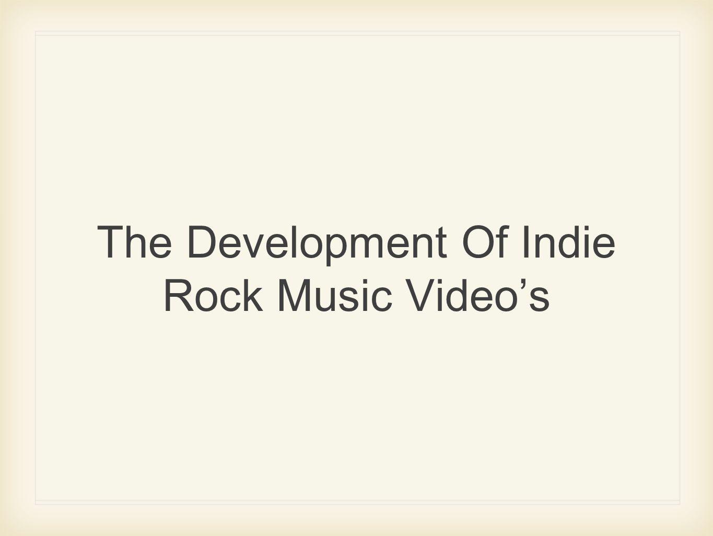 rock zumba video