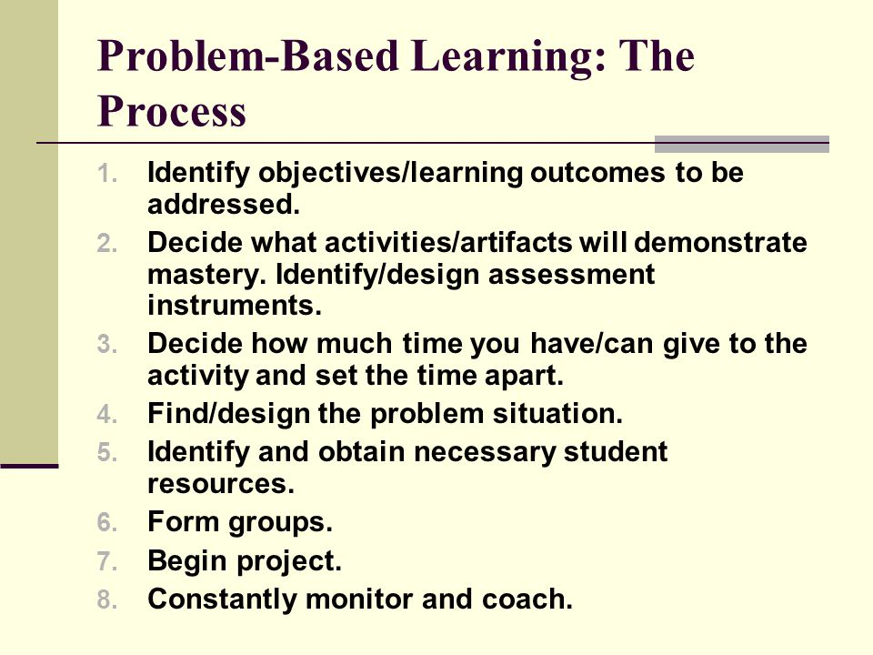 identify and obtain the information required to support learning activities Active learning instructional strategies include a wide range of activities that  share the common  and a lesser proportion of time transmitting information (ie,  supporting surface learning)  a lack of materials or equipment needed to  support active learning  to determine how much and how well students are  learning.