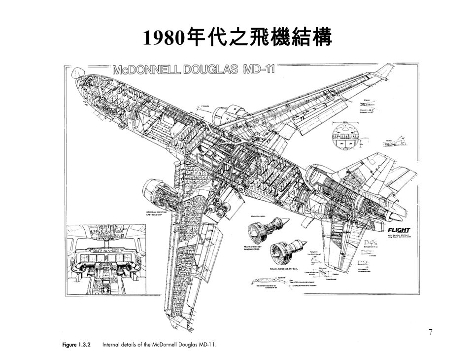 u98db  u6a5f  u7d50  u69cb  u5b78  u7c21  u4ecb introduction to aircraft structures
