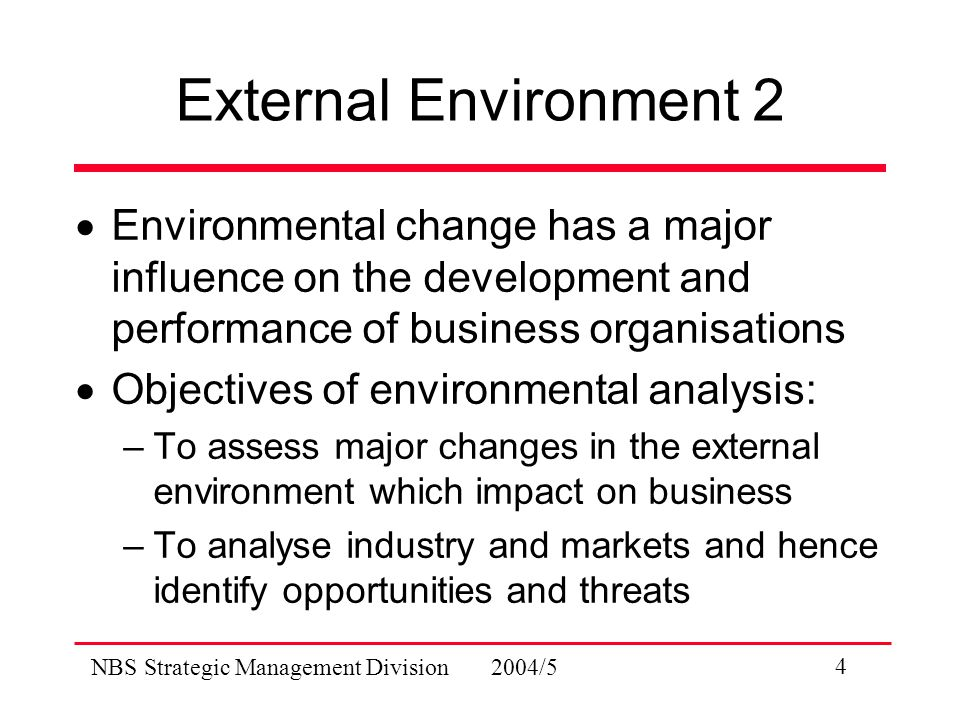 the significant changes in todays business environment It is an organizational process aimed at helping employees to understand, commit to, and accept and embrace changes in their current business environment a part of change management is also managing transition – and though related, change and transition is not the same thing.