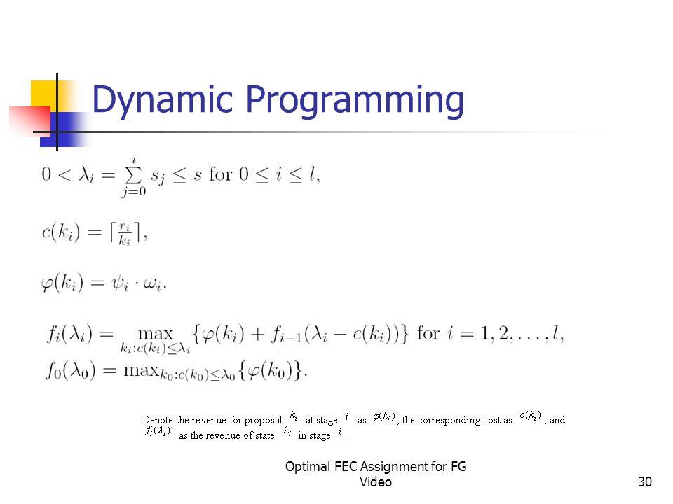 dynamic constant assignment error