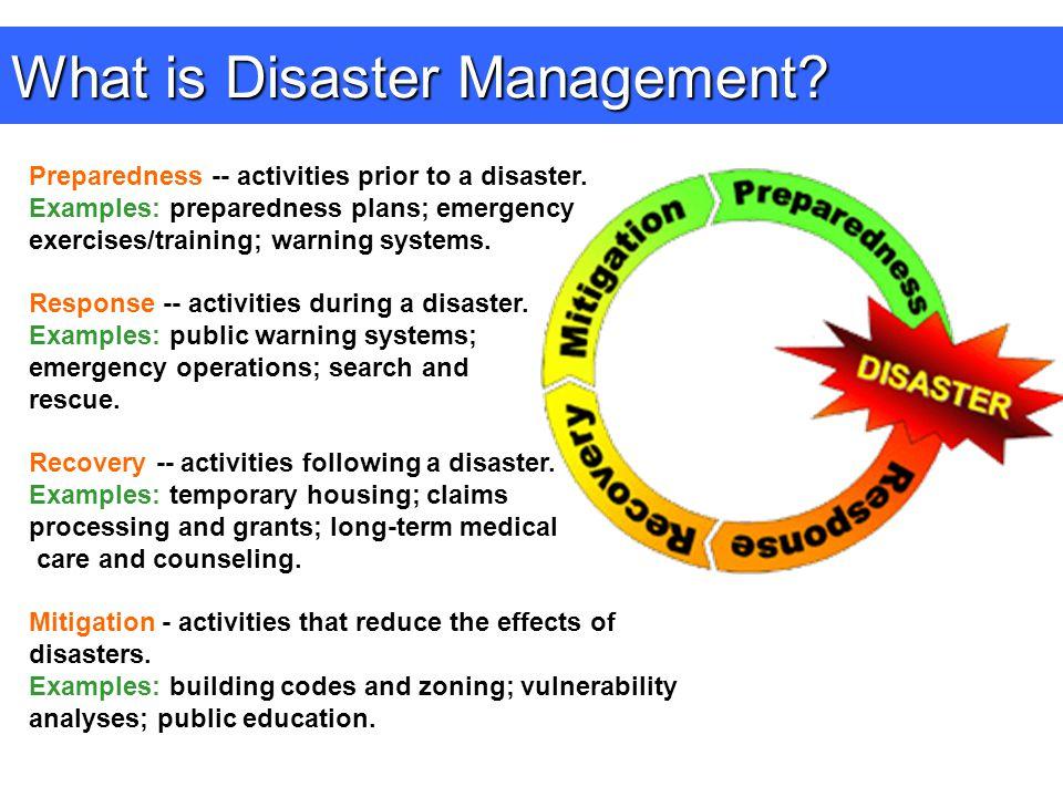 download управление рисками системный анализ