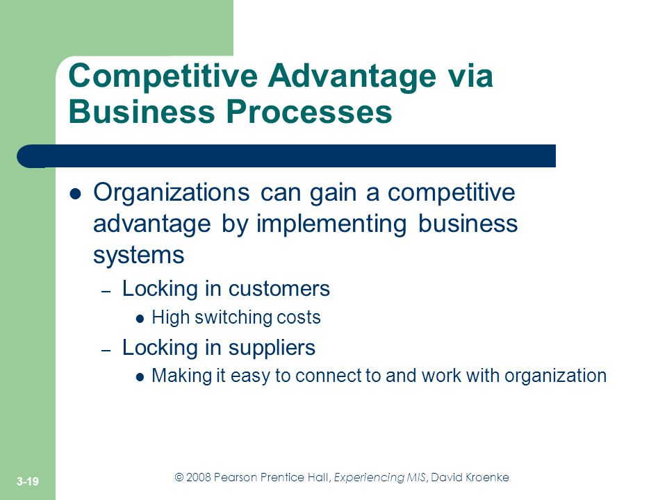 would businesses gain competitive advantage if The following is the list of the world's most admired companies using it for competitive advantage most admired companies making it a competitive advantage accenture.