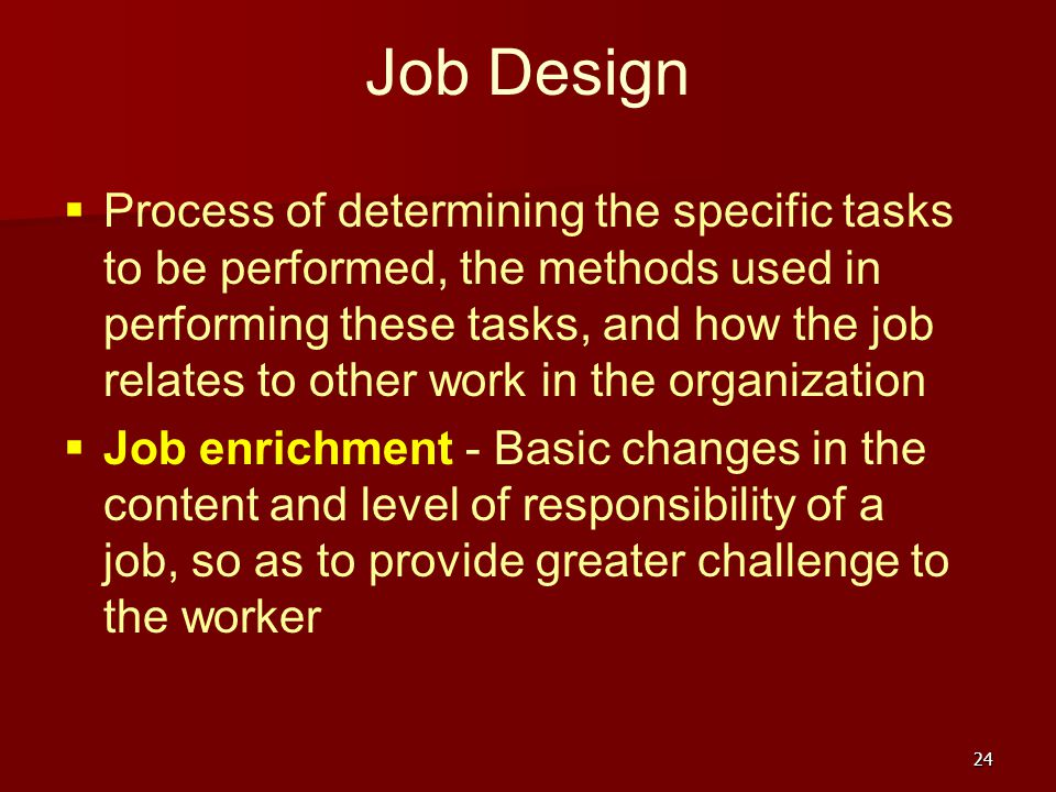 challenges of the job analysis process Be able to develop a job analysis and job description the recruitment process is an important part of human resource management (hrm) it isn't done without proper strategic planning recruitment is defined as a process that provides the organization with a pool of qualified job candidates from which to choose before.