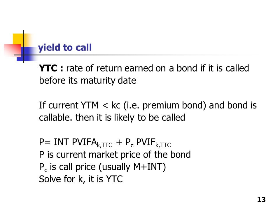 how to find current bond price