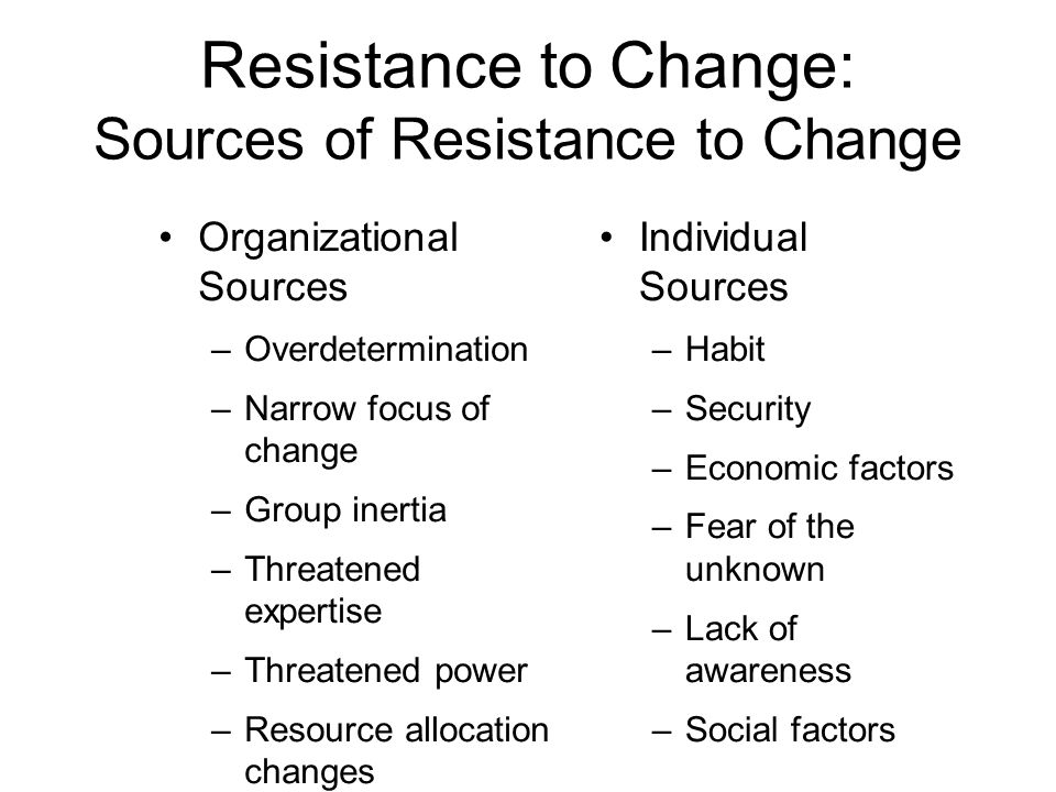 power resistance in organizations This state of the art collection develops the theme of resistance from below in everyday organizational life building on a body of theory dealing with power,.