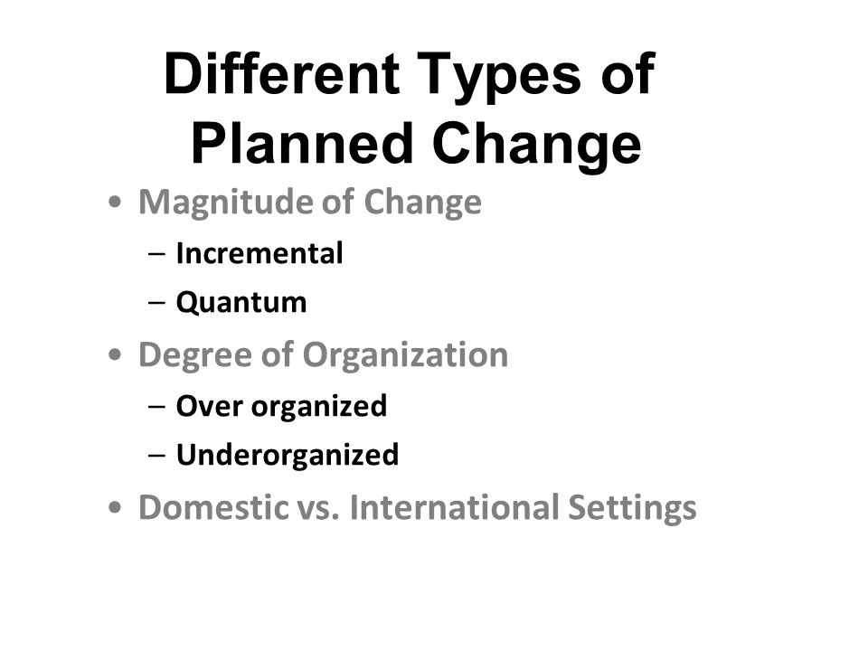 types of international organizations pdf